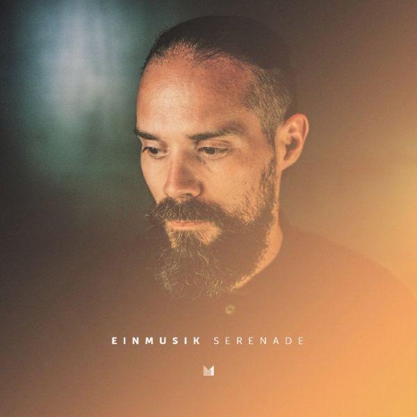 Einmusik - Serenade (2CD)