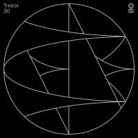 Various - TRESOR 30 (12x12 Boxset)