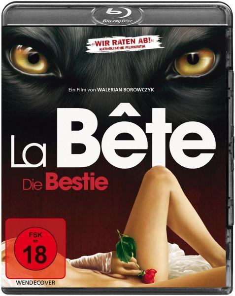 La Bête - Die Bestie
