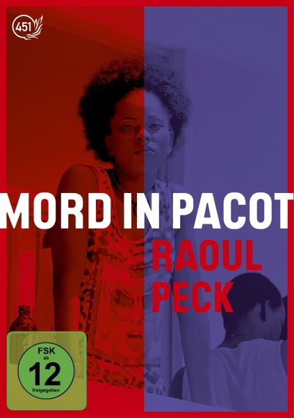 Mord in Pacot