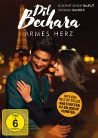 Armes Herz - Dil Bechara