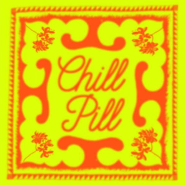 Various - Chill Pill