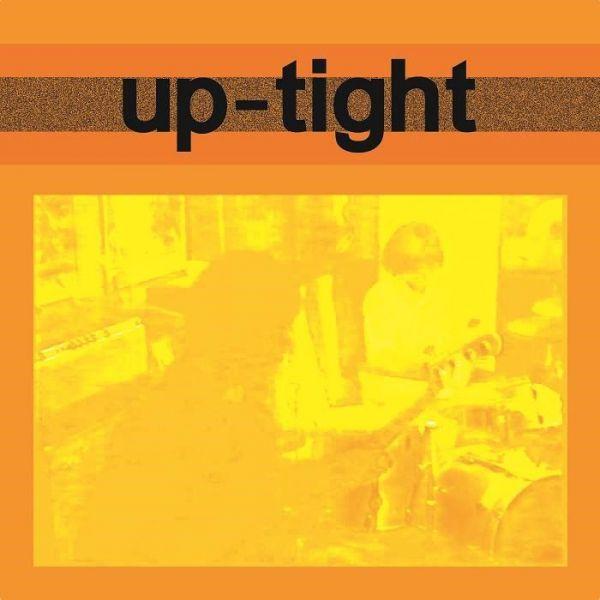 Up-Tight - Up-Tight