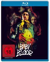 Baby Blood (uncut)