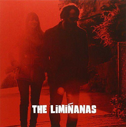Liminanas, The - Garden Of Love / Maria's Theme