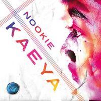 Nookie - Kaeya