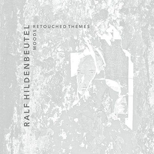 Hildenbeutel, Ralf - Moods - Retouched Themes