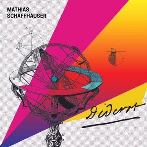 Schaffhäuser, Mathias - Diderot