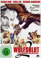 Wolfsblut 2 - Teufelsschlucht der wilden Wölfe