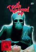 Death Warmed Up (uncut)