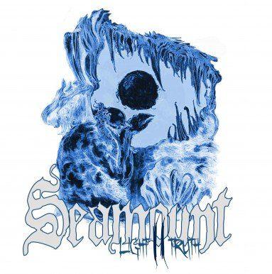 Seamount - Light II truth