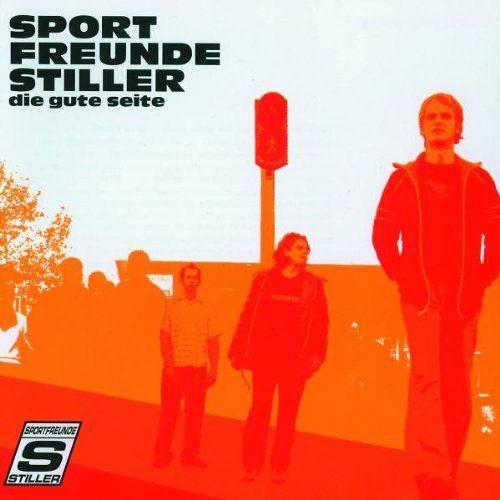 Killers Walk Among Us - Bonjour Tristesse / Denial Is Not Just A River (Vinyl-7)
