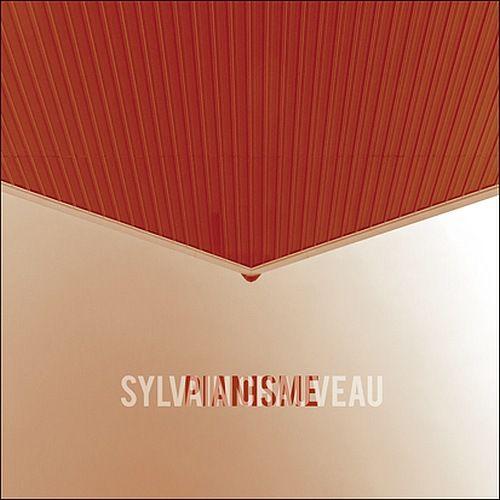 Chauveau, Sylvain - Chauveau (LP)