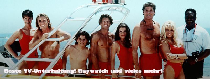 https://shop.alive-ag.de/search?sSearch=baywatch+fernsehjuwelen