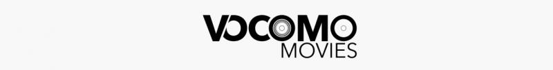 media/image/Vocomo_Top.png