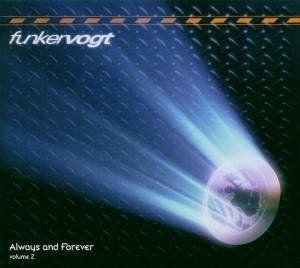 Funker Vogt - Always and forever Vol. 2