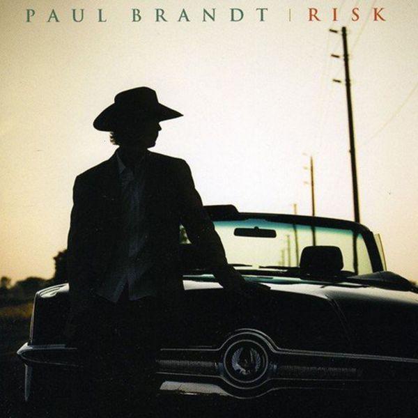 Brandt, Paul - Risk