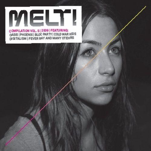Various - Melt! V