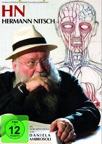 HN - Hermann Nitsch
