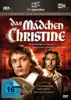 Das Mädchen Christine