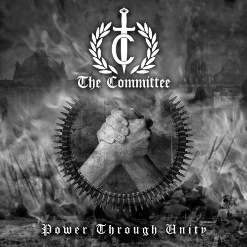 Committee, The - Power Through Unity