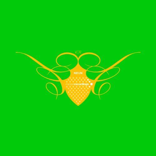 Various - Neun