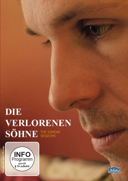 Die verlorenen Söhne (The Sunday Sessions)