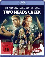 Two Heads Creek (Uncut)