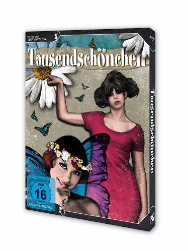 Tausendschönchen (Limited Edition)