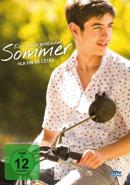 Ein unvergesslicher Sommer
