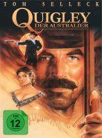 Quigley der Australier