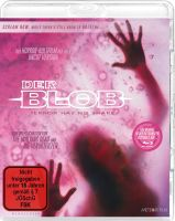 Der Blob (1988) (Uncut)