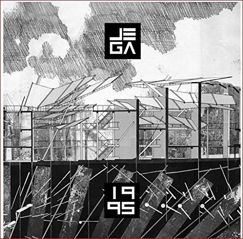 Jega - 1995