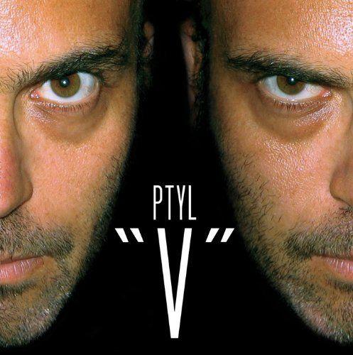 PTYL - V