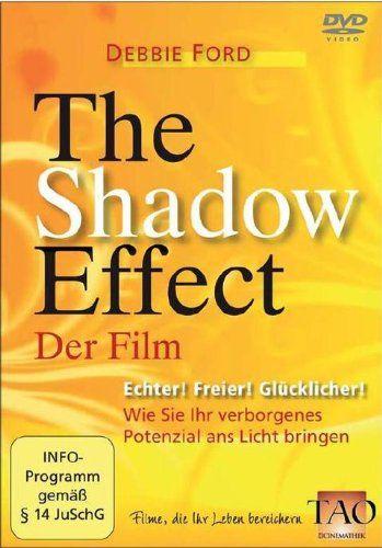 The Shadow Effect - Der Film