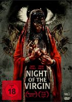 Night of the Virgin (uncut)