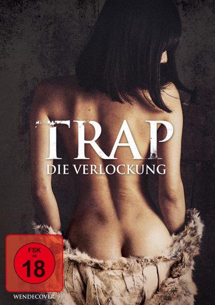 The Trap - Die Verlockung