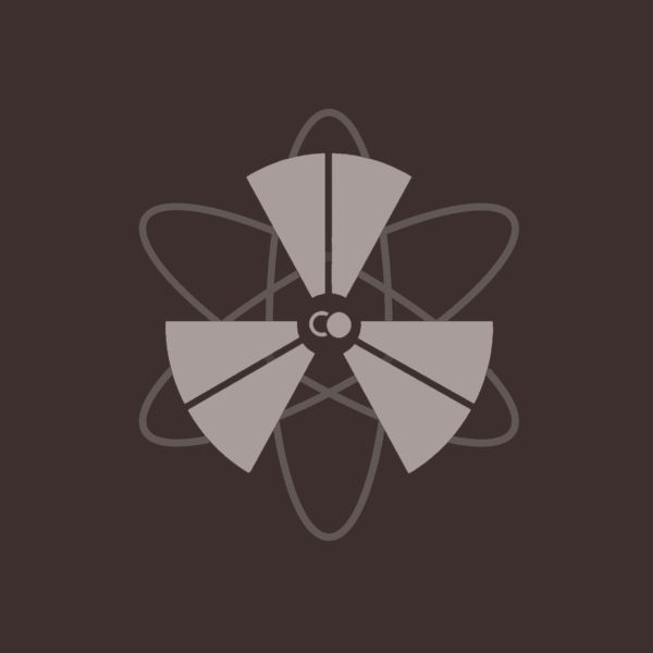 N E O (Near Earth Orbit) - A.T.O.M. (reworked 2020)