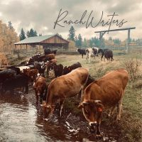 RanchWriters - RanchWriters