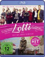Lotti oder der etwas andere Heimatfilm