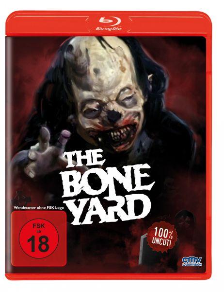 The Boneyard (uncut)