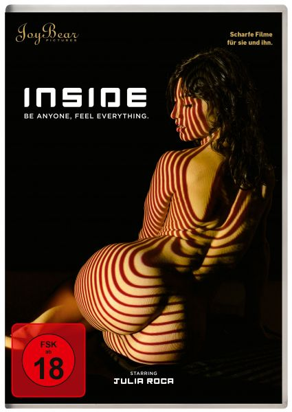 Inside (Joybear Pictures)