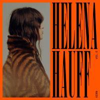 Hauff, Helena presents - Kern Vol. 5 mixed by Helena Hauff (3LP)
