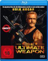 Ultimate Weapon (Uncut)