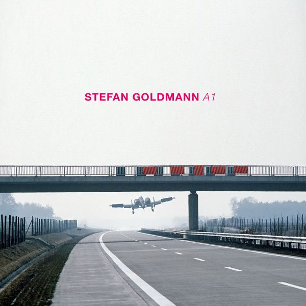 Goldmann, Stefan - A1