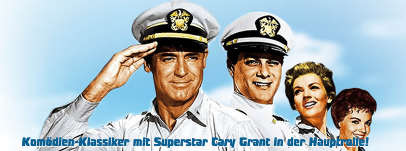https://shop.alive-ag.de/search?sSearch=cary+grant+fernsehjuwelen