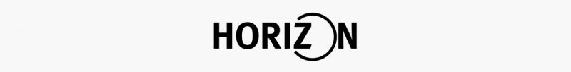 media/image/Horizon_Top.png
