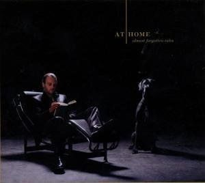 At Home - Almost forgotten tales