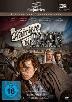 Honoré de Balzac: Karriere in Paris - Vater Goriot (DEFA Filmjuwelen)