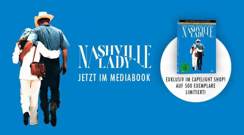 https://shop.alive-ag.de/gesamtkatalog/22182/nashville-lady-2-disc-limited-collector-s-edition-im-mediabook-blu-ray-dvd